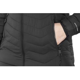 Columbia Powder Lite Jacket Women Black